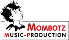 Mombotz Music Production